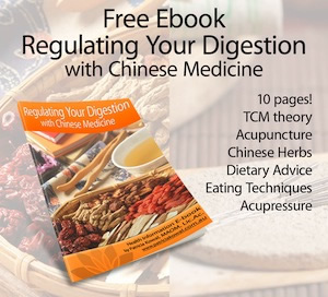 Free Ebook Regulating Digestion