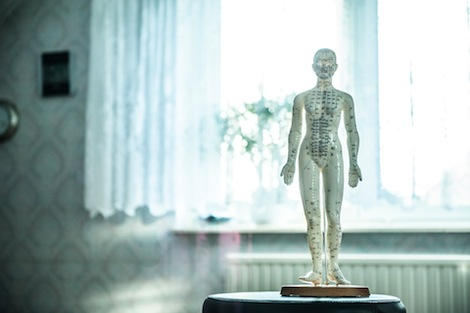 Acupuncture Articles and Information