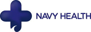 Navy Health Acupuncture Coverage