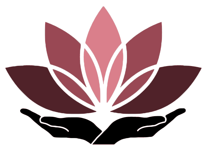 Patricia Kowal Acupuncture Logo